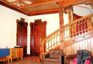wohnungssuche in bautzen wohnung eigentumswohnung gewerbeimmobilie. Black Bedroom Furniture Sets. Home Design Ideas